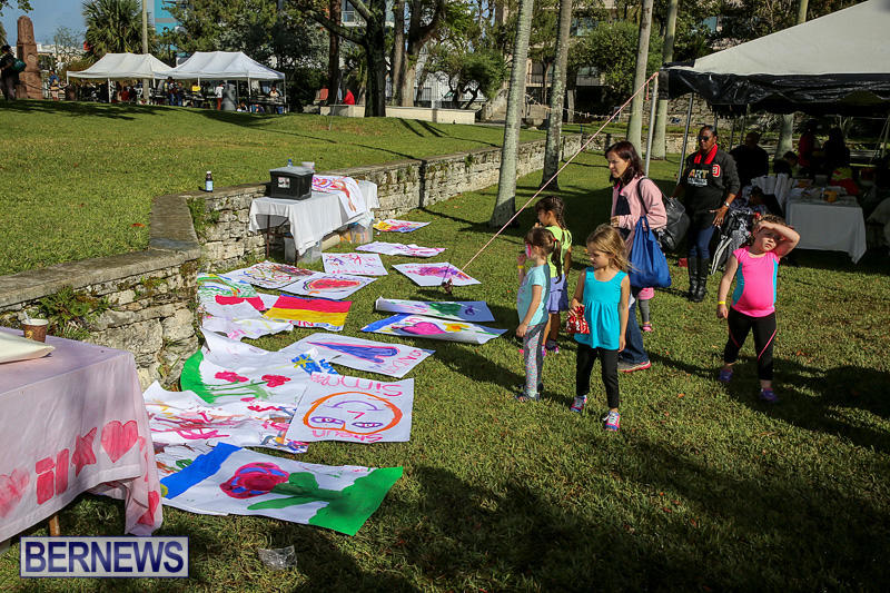 Delta-Sigma-Theta-Sorority-Childrens-Reading-Festival-Bermuda-November-19-2016-9