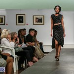 Desiree Riley Bermuda Fashion Collective, November 3 2016-10