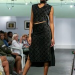 Desiree Riley Bermuda Fashion Collective, November 3 2016-11