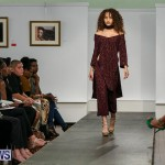 Desiree Riley Bermuda Fashion Collective, November 3 2016-14