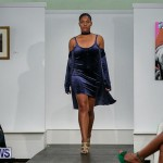 Desiree Riley Bermuda Fashion Collective, November 3 2016-18