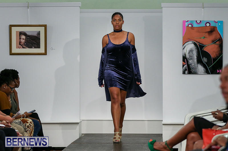 Desiree-Riley-Bermuda-Fashion-Collective-November-3-2016-18