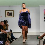 Desiree Riley Bermuda Fashion Collective, November 3 2016-19