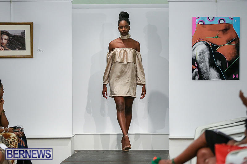 Desiree-Riley-Bermuda-Fashion-Collective-November-3-2016-31