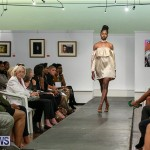 Desiree Riley Bermuda Fashion Collective, November 3 2016-32