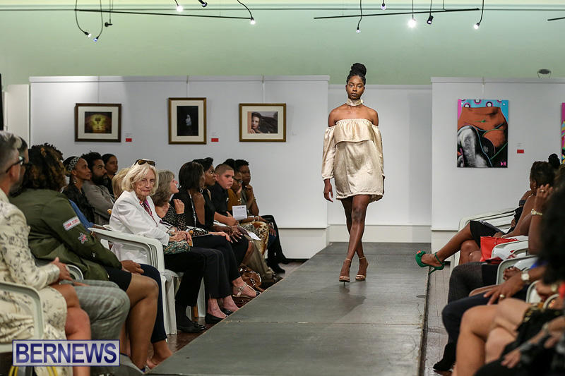 Desiree-Riley-Bermuda-Fashion-Collective-November-3-2016-32