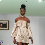 Desiree Riley Bermuda Fashion Collective, November 3 2016-34