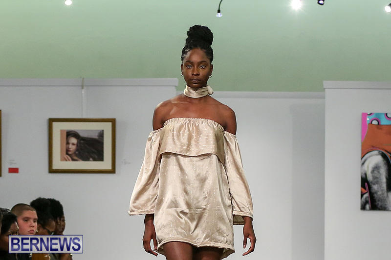 Desiree-Riley-Bermuda-Fashion-Collective-November-3-2016-34