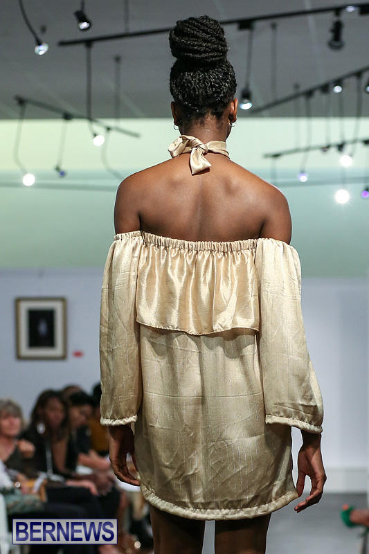 Desiree-Riley-Bermuda-Fashion-Collective-November-3-2016-37