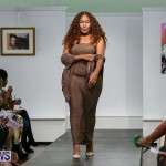 Desiree Riley Bermuda Fashion Collective, November 3 2016-38