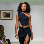 Desiree Riley Bermuda Fashion Collective, November 3 2016-4