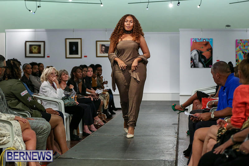 Desiree-Riley-Bermuda-Fashion-Collective-November-3-2016-41