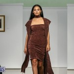 Desiree Riley Bermuda Fashion Collective, November 3 2016-46