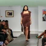 Desiree Riley Bermuda Fashion Collective, November 3 2016-47
