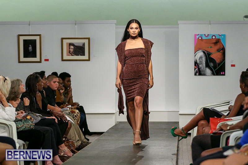 Desiree-Riley-Bermuda-Fashion-Collective-November-3-2016-47