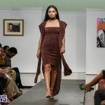 Desiree Riley Bermuda Fashion Collective, November 3 2016-48