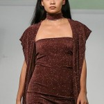 Desiree Riley Bermuda Fashion Collective, November 3 2016-49