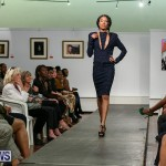 Desiree Riley Bermuda Fashion Collective, November 3 2016-57