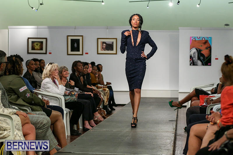 Desiree-Riley-Bermuda-Fashion-Collective-November-3-2016-57