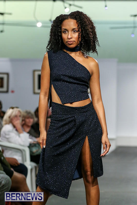 Desiree-Riley-Bermuda-Fashion-Collective-November-3-2016-6