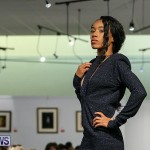 Desiree Riley Bermuda Fashion Collective, November 3 2016-61