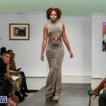 Desiree Riley Bermuda Fashion Collective, November 3 2016-64