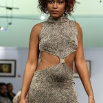 Desiree Riley Bermuda Fashion Collective, November 3 2016-68