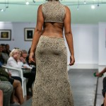 Desiree Riley Bermuda Fashion Collective, November 3 2016-71