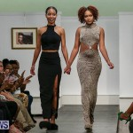 Desiree Riley Bermuda Fashion Collective, November 3 2016-73