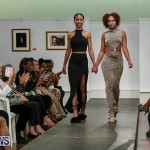 Desiree Riley Bermuda Fashion Collective, November 3 2016-74
