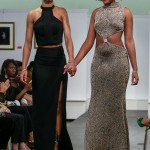 Desiree Riley Bermuda Fashion Collective, November 3 2016-76
