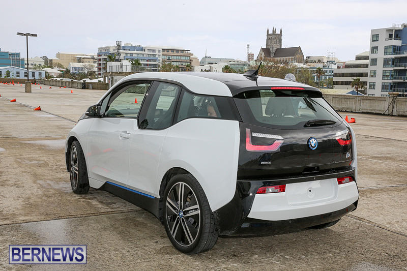 Eco-Auto-Show-BMW-i3-Bermuda-Motors-November-19-2016-14