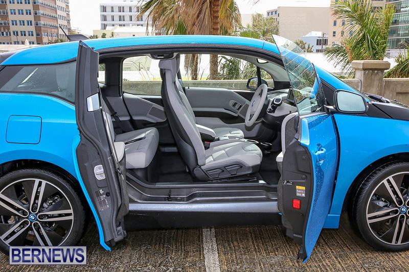 Eco-Auto-Show-BMW-i3-Bermuda-Motors-November-19-2016-19