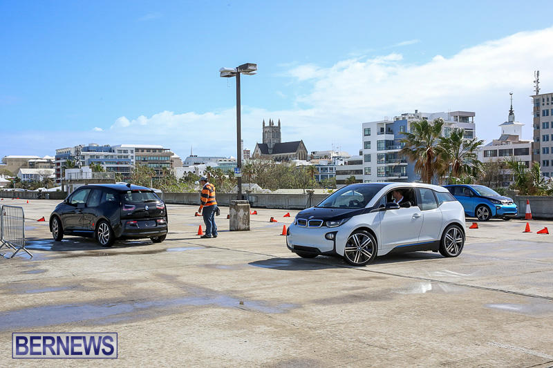 Eco-Auto-Show-BMW-i3-Bermuda-Motors-November-19-2016-2