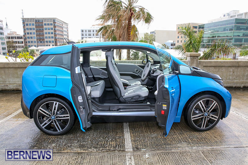 Eco-Auto-Show-BMW-i3-Bermuda-Motors-November-19-2016-20