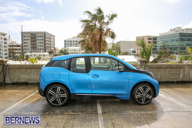 Eco-Auto-Show-BMW-i3-Bermuda-Motors-November-19-2016-21