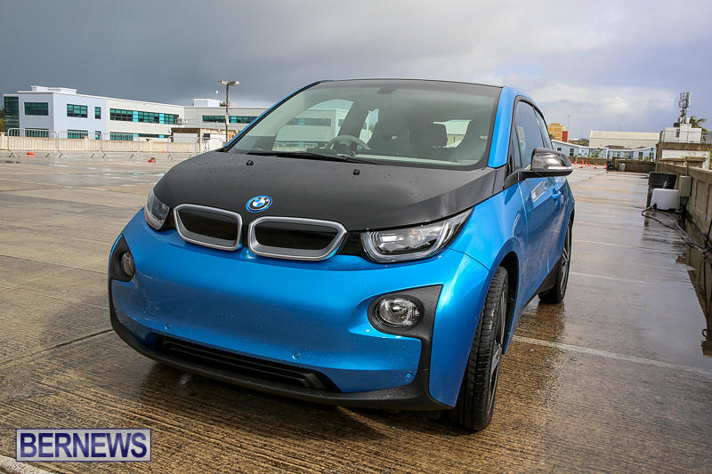 Eco-Auto-Show-BMW-i3-Bermuda-Motors-November-19-2016-25