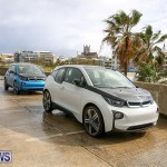 Eco Auto Show BMW i3 Bermuda Motors, November 19 2016-27