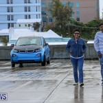 Eco Auto Show BMW i3 Bermuda Motors, November 19 2016-33