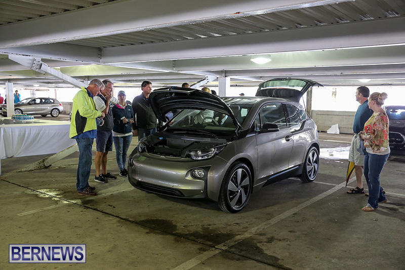 Eco-Auto-Show-BMW-i3-Bermuda-Motors-November-19-2016-38