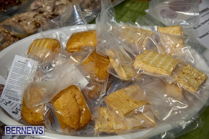 Farmers-Market-Bermuda-November-19-2016-23
