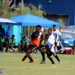 Football Premier and First Division Bermuda Oct 30 2016 (10)