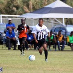 Football Premier and First Division Bermuda Oct 30 2016 (11)