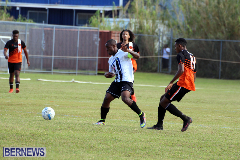 Football-Premier-and-First-Division-Bermuda-Oct-30-2016-12