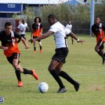 Football Premier and First Division Bermuda Oct 30 2016 (13)