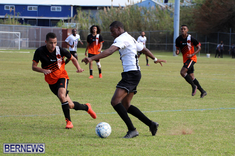 Football-Premier-and-First-Division-Bermuda-Oct-30-2016-13