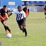 Football Premier and First Division Bermuda Oct 30 2016 (14)