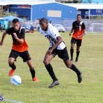 Football Premier and First Division Bermuda Oct 30 2016 (15)