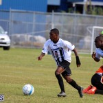 Football Premier and First Division Bermuda Oct 30 2016 (17)