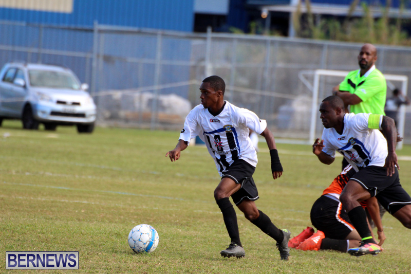 Football-Premier-and-First-Division-Bermuda-Oct-30-2016-17